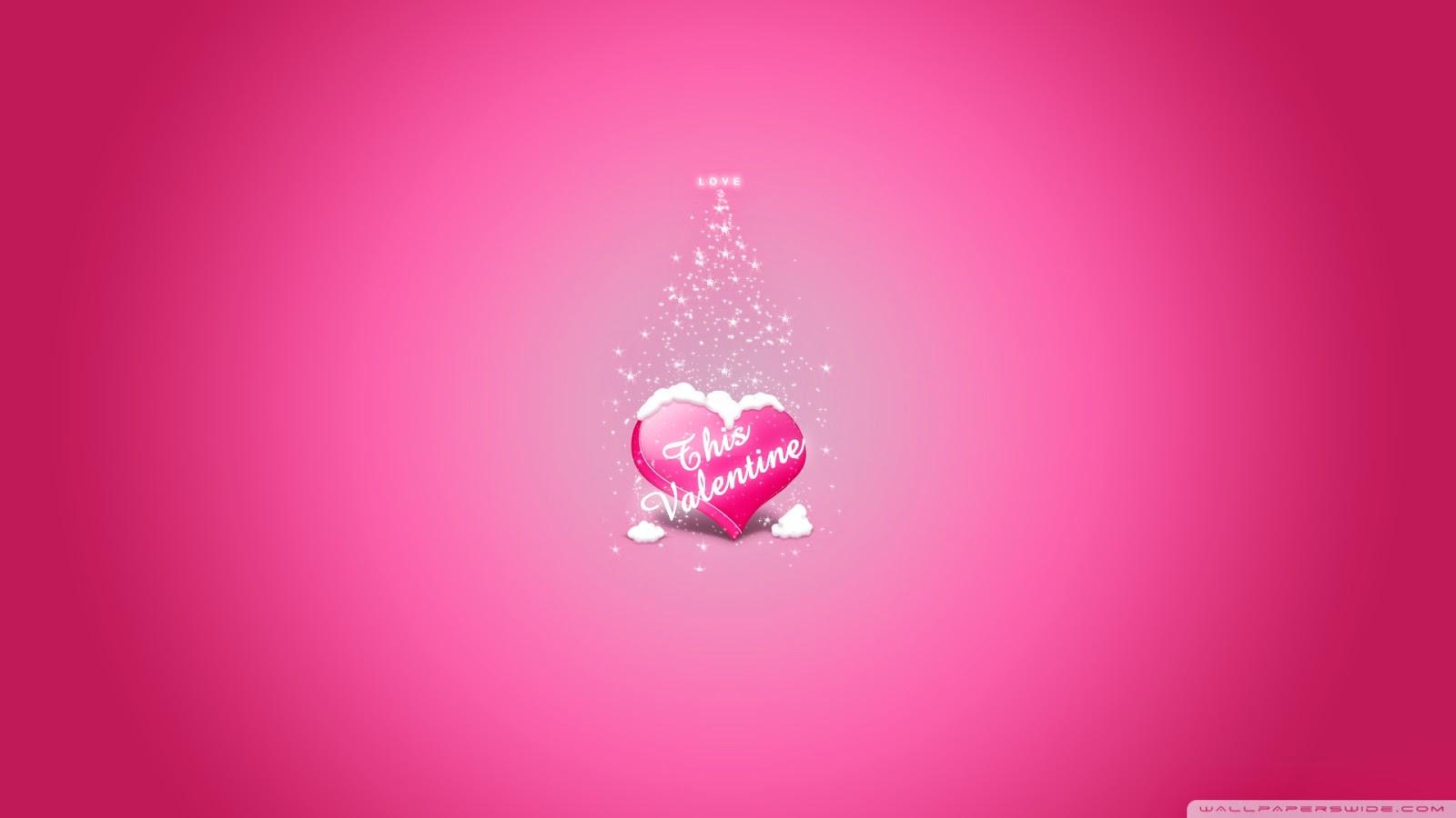 Top 10 Happy Valentine Day Gifts for Boyfriend him 2015