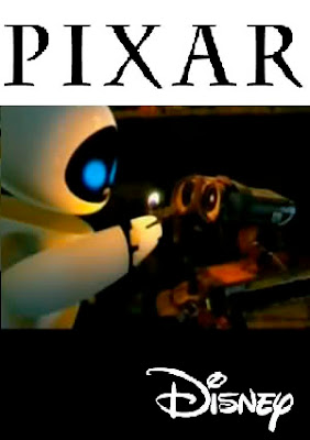 Download Hist Ria Disney Pixar Dublado Filmes Tis