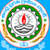 APG Bank Recruitment 2015 - 108 Office Assistant Posts at apgb.in