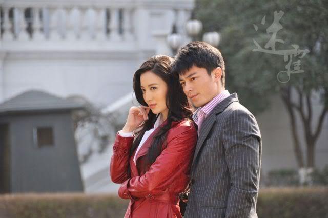 PhimHP.com-Hinh-anh-phim-Tham-tu-lung-danh-Detective-Tang-Lang-2010_15.jpg
