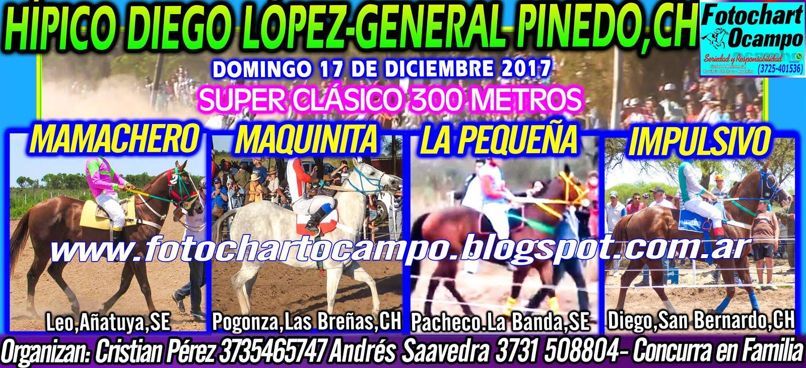 PINEDO 17-12