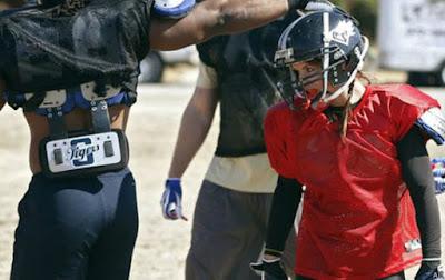 jen-welters-primera-mujer-entrenadora-liga-profesional-futbol-americano-nfl