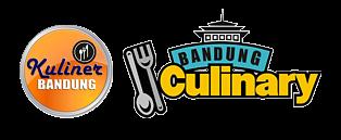 Bandung Culinary
