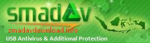 Smadav 2018 - Link Situs Resmi (Official Link) Smadav