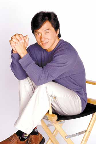 Realcreativity jackie chan wallpapers - Jackie chan wallpaper download ...