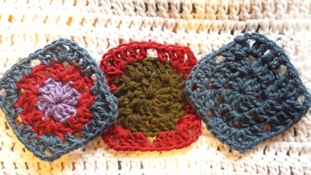 Crochet Adventures!: New FREE Crochet Pattern In My Ravelry Shop ...