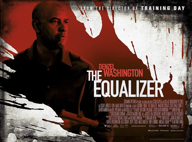 The Equalizer ( 2014 ) | Free Movies Pro