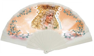 abanicos personalizados religiosos, artículos religiosos, objetos religiosos, regalos religiosos, tienda de regalos religiosos, venta de productos religiosos, souvenirs