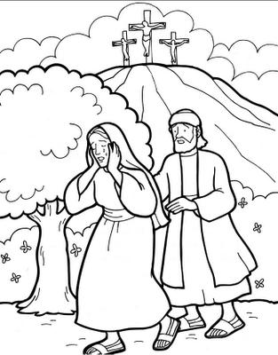 Maria+ibu+Tuhan+Yesus+dan+Yohanes+melihat+Tuhan+Yesus+disalib+5.png