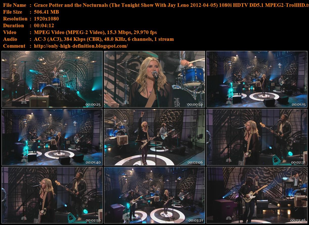 http://1.bp.blogspot.com/-wna_UvT2_R4/T46PBI0CjLI/AAAAAAAAAKE/SsuUtqT1NBU/s1600/Grace+Potter+and+the+Nocturnals+%28The+Tonight+Show+With+Jay+Leno+2012-04-05%29+1080i+HDTV+DD5.1+MPEG2-TrollHD.ts.jpg