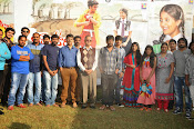 AndhraPori movie launch photos-thumbnail-2