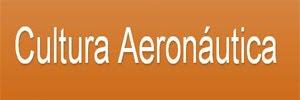 Cultura Aeronáutica