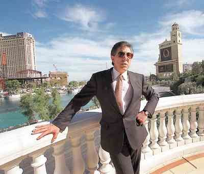 steve wynn leadership When steve wynn enters a room leadership the cantankerous mr wynn why the las vegas hotelier the cantankerous mr wynn.