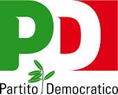 PD ITALIA