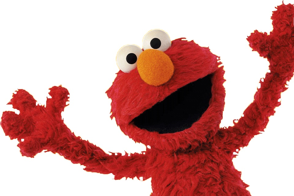 Photo trick elmo hd wallpaper for iphone sesame street elmo hd 640x960 wallpaper for iphone hug me voltagebd Gallery