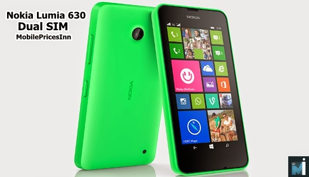 let nokia lumia 630 dual sim rm 978 strongly believe