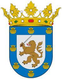 Santiago-coat-of-arms