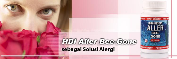 aller bee-gone
