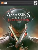 assassins-creed-liberation-hd-pc-download-completo