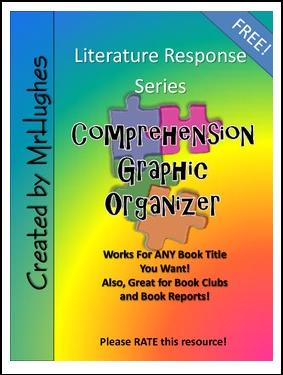 79 short essays graphic design