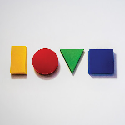Love is a Four Letter Word Wallpaper Love is a Four Letter Word