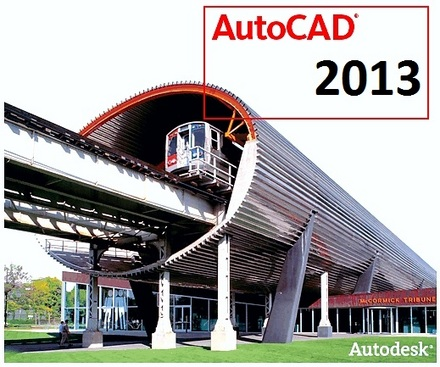 Curso Online de AUTOCAD 2013