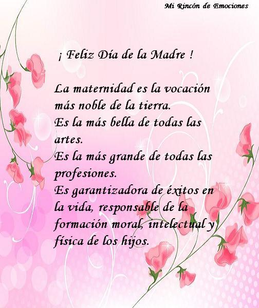 fondo+de+flores+rosado+feliz+día+de+la+madre.JPG