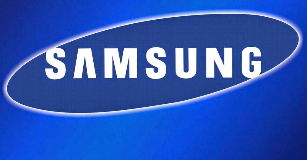 Samsung,wifi