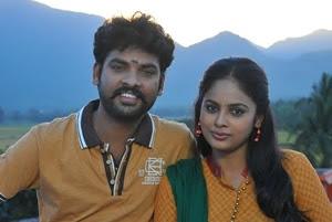 Anjala Movie Press Meet