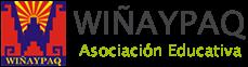 Wiñaypaq Perú