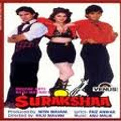 Hindi Movie MP3 Songs (Part 3) | Free-Song.Org