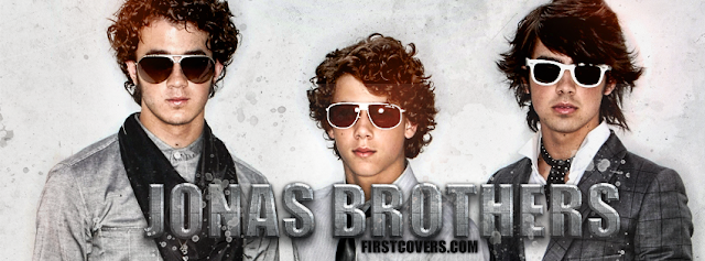 "<img src=""http://1.bp.blogspot.com/-wnt0MQpFWBA/UfEXYM45viI/AAAAAAAAC3Y/m6DeI7D33cY/s1600/jonas_brothers-4618.png"" alt=""Celebrities Facebook Covers"" />"