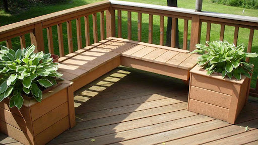 Patio And Deck Ideas For Backyard :  outdoor patio designs; patio design ideas; patio designs; patio ideas