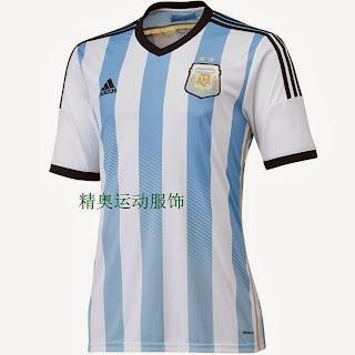 http://www.alsotao.com/product/36089705490/taobao