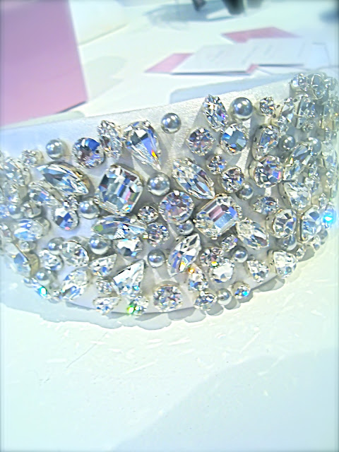bijoux, luxury, swarowsky, viola tesei,
