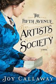 https://www.goodreads.com/book/show/27161195-the-fifth-avenue-artists-society?ac=1&from_search=1