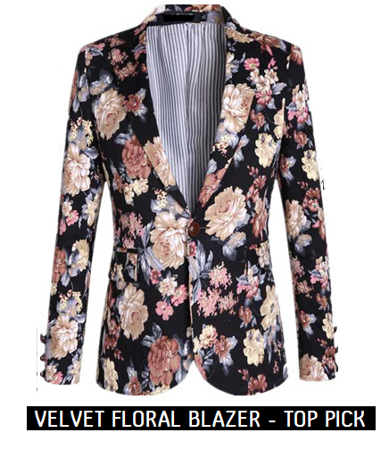 http://www.perfectmensblazers.com/shop-mens/outlet/men-clothing/blazers-amazing-royalty-style-velvet-blend-floral-blazer-p-432.html