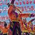 Kadayawan Festival 2012 -Indak-Indak sa Kadalanan (Street Dancing) Competition Winners
