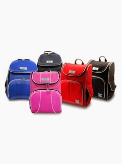 Where To Buy School Bags In Malaysia Parenting Times