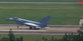 J-10B_with_WS-10A.jpg