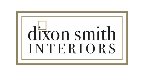 Dixon Smith Interiors