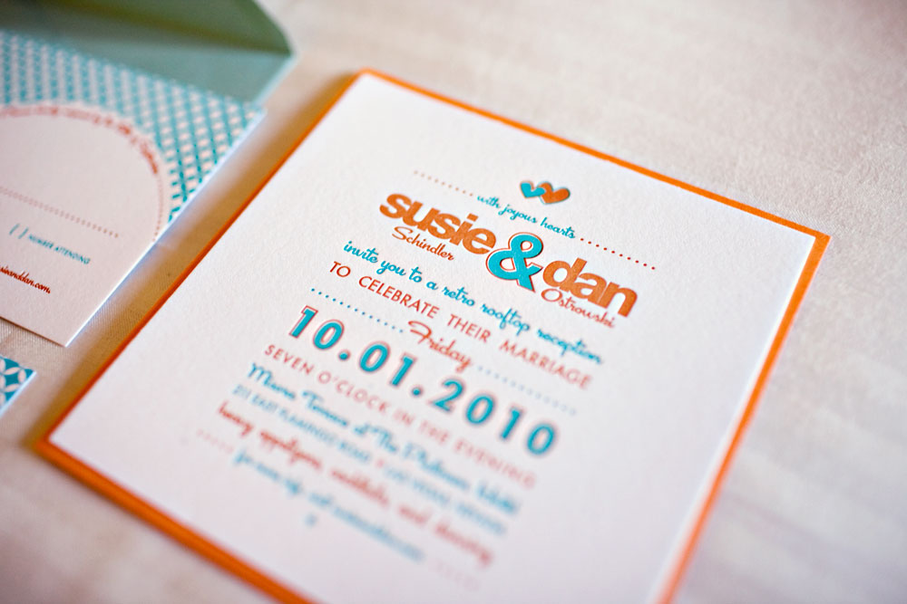 Invitation Inspiration wedding invitations riverside S252bd