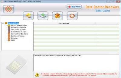 http://www.alkalinware.com/2013/06/mengembalikan-kontak-hp-yang.html