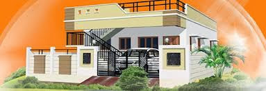 mbmr real estate vijayawada