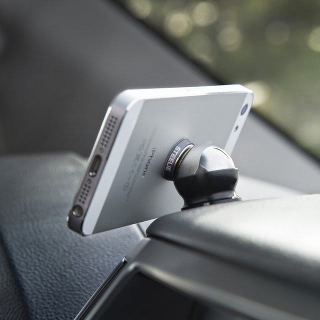 Awesome and Coolest Car Gadgets (15) 10