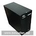 Bộ lưu điện UPS Hyundai Online 30KVA
