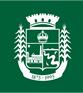 Prefeitura Municipal de Porto Real
