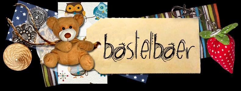 Bastelbär