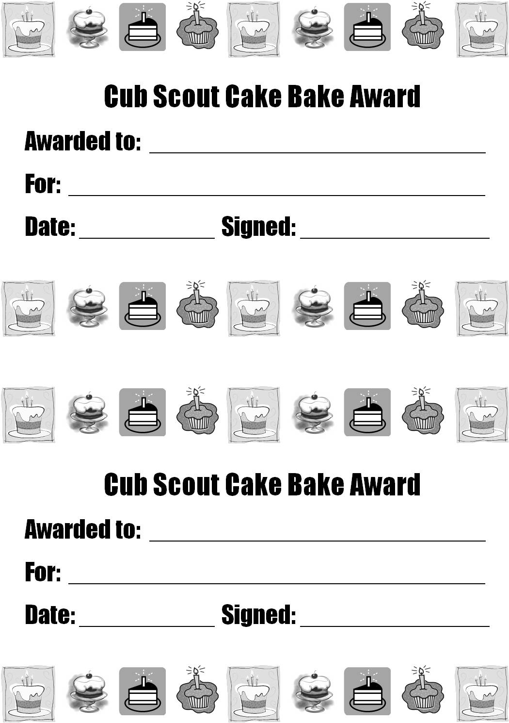 Strong armor cub scouts blue gold dinner cake bake awards cub scouts blue gold dinner cake bake awards yadclub Gallery