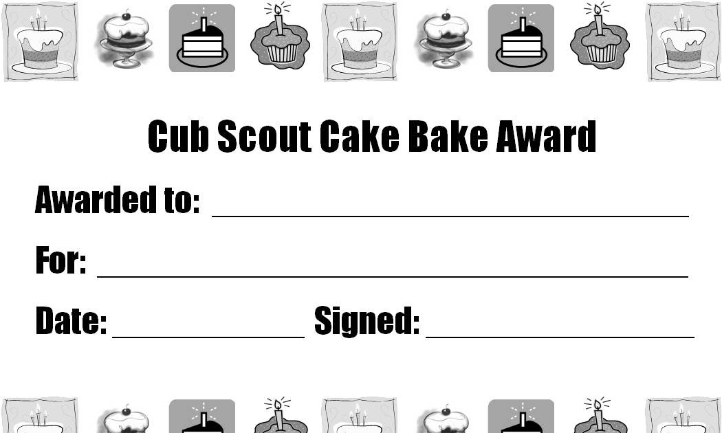 Strong armor cub scouts blue gold dinner cake bake awards yelopaper Gallery